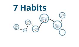 7 habits newg12