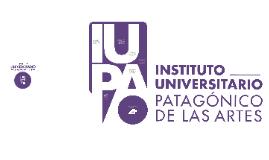 Extensión Universitaria para incluirnos en el territorio pro