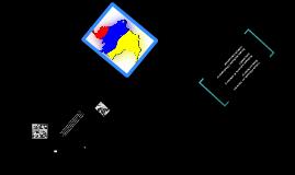Linea de tiempo - Evolución de la globalización en el mundo y Clombia