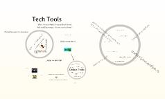 Technology Intro