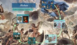 O Mito de Perseus e Medusa