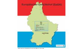 http://www.stepmap.de/landkarte/karte-luxemburg-14193.png