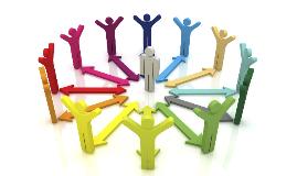 Copy of Dinamica grupal y liderazgo