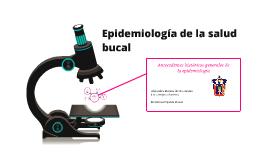 Antecedentes históricos generales de la epidemiología