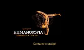 HUMANOSOFIA
