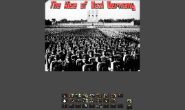 The Rise of Nazi Germany