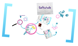 Why Softchalk?