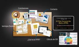 ITC-El PPR