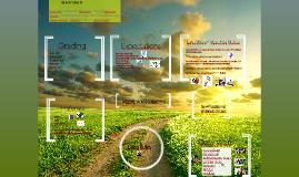 Copy of Copy of Copy of Copy of Welcome to English