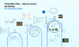 Copy of Presentation Skills_Oct16