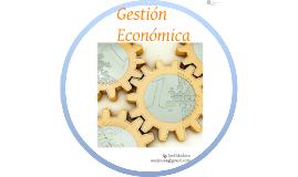 Gestión Económica