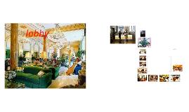 Copy of xantus szálloda ismeret