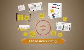 Copy of Lease Accounting