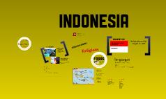 Indonisa