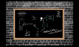 TFM: Programación didáctica