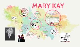 Copy of MARY KAY