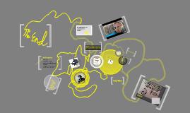 Copy of Design presentation project jan. 2012