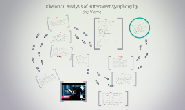 Copy of Rhetorical Analysis of Bittersweet Symphony by the Verve