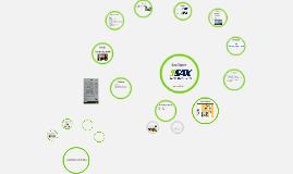 Copy of Sax Ieper