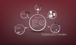 Copy of Estabilidad y Pandeo