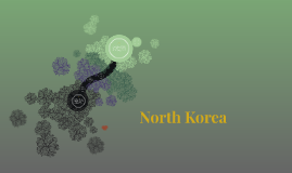 World History Collaboration
