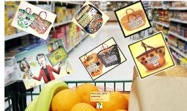 Copy of Copy of Le changement d'attitudes et la communication interactive