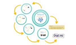 Sistemas de Información Estratégicos en la Organización