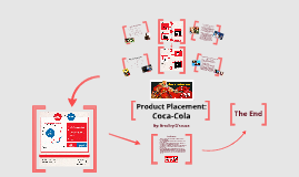 Copy of Product Placment