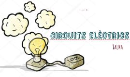 Circuits elèctrics