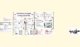 Copy of Revisión bibliográfica sobre el burnout en las enfermeras de