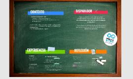 Pedagogía de la Memoria