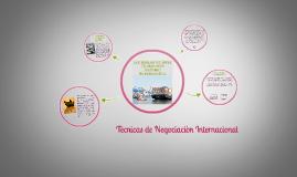 Copy of LAS REGLAS DE VISBY-TRANSPORTE MARÍTIMO INTERNACIONAL
