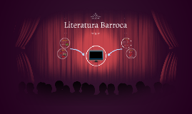 La literatura Barroca