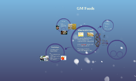 GM Foods