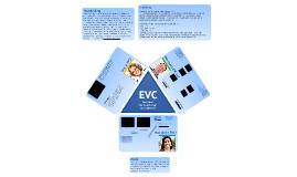 Voorlichting EVC (1)