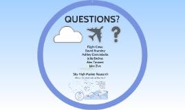 Sky High Market Research