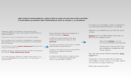 Transparencia II