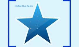 Organización de la República de Chile