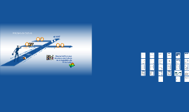 Copy of Diseño Institucional