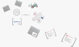 Copy of Modelo OSI - Nivel 1: Capa Fisica