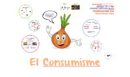 El Consumisme
