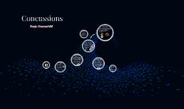 Concussions- Junior Seau