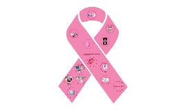 Copy of Càncer de mama