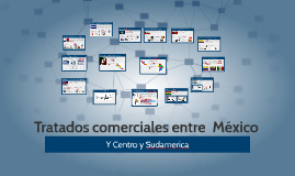 Copy of México y Centro y Sudamerica