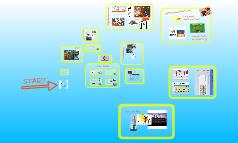 Geo-informatie op de bestuurstafel
