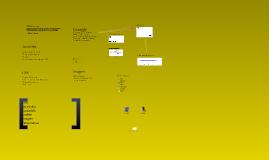 Copy of Boas Práticas no Desenvolvimento Web