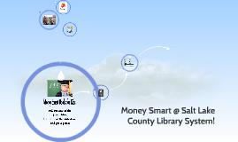 Money Smart Books for Kids!