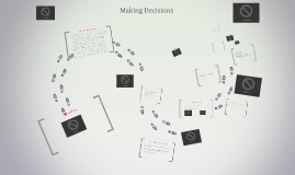 Copy of LifeSkills - Making Decisions (7th Grade)