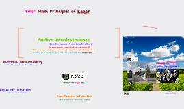 Kagan T&L Strategies