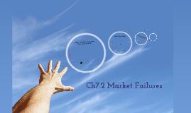Econ Ch7.2